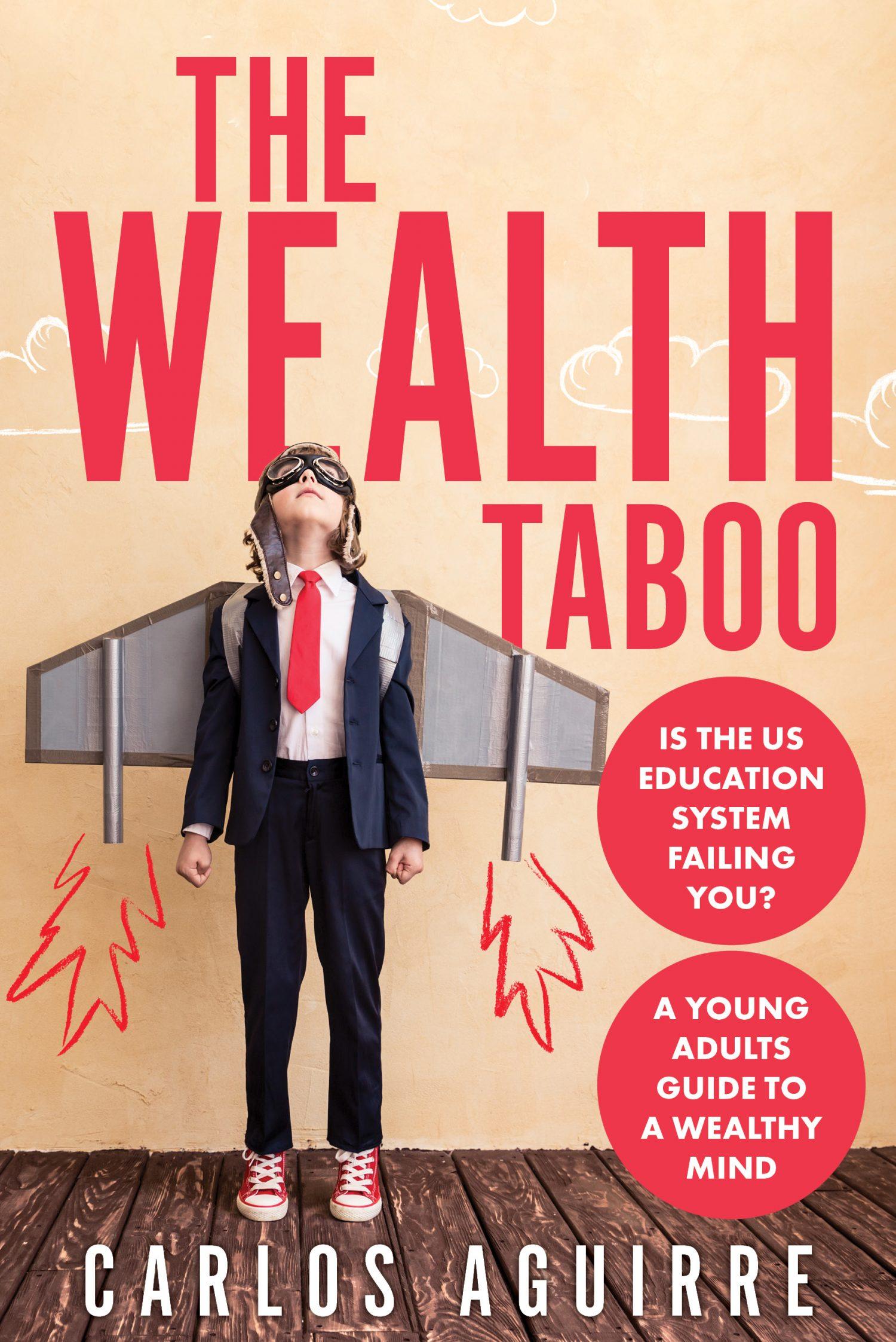 cropped-The-Wealth-Taboo-6×9-ebook.jpg